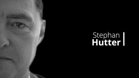 Thumbnail for entry SAP bei Deloitte | Stephan Hutter | Mitarbeitervideo