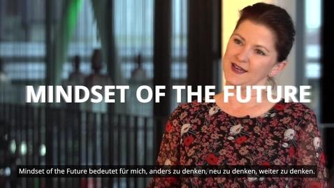 Deloitte - Leader.In 2019