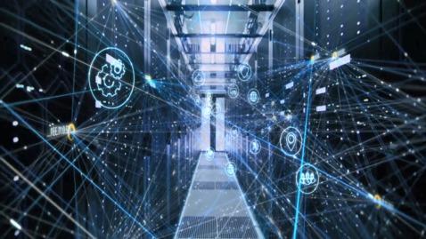 Thumbnail for entry IoT - Neue Geschäftsmodelle durch die Nutzung von Daten