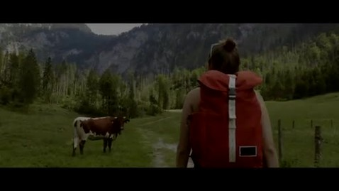 Thumbnail for entry The Deloitte Adventure - Trailer